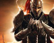 Knights-fantasy 00414605