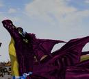Darkskar Duskwings