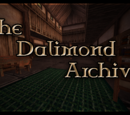 The Dalimond Archives