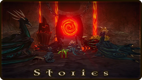 File:Stories.png
