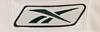 2007 2008 white rbk logo