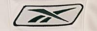 File:2007 2008 white rbk logo.png