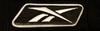 Rbk logo dark