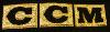 File:Ccm 90s black.png