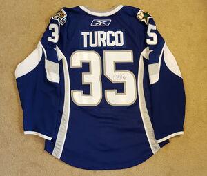 Turco back