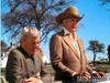 Dallas-episode- 1x5 - Digger and Jock - Barbecue