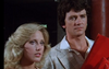 Dallas TOS episode 2x3 - Jenna and Bobby
