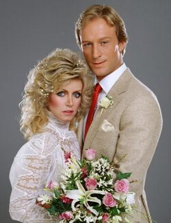 Boomer-birthday-june-23-ted-shackelford knots-landing