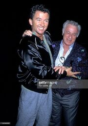 149346306-actor-patrick-duffy-and-producer-leonard-gettyimages