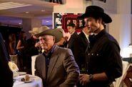 Dallas101 06 Larry-Hagman-and-Josh-Henderson-PH-Zade-Rosenthal