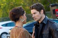 Dallas-Season-1-Episode-2