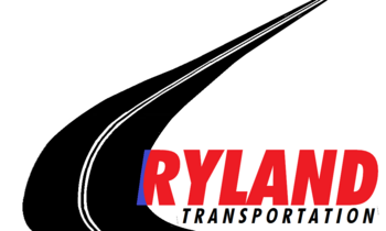 Ryland Transportation