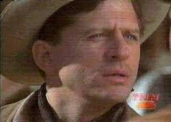David Wilson as Jason Ewing