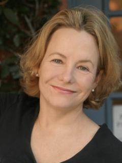 Gail Gilchriest writer screenwriter Dallas