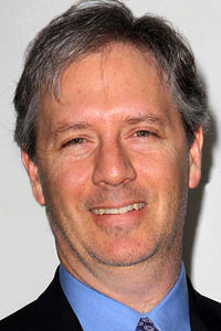 Michael M. Robin