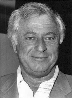 Leonard Katzman