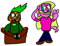 Thumbnail for version as of 11:36, February 20, 2015
