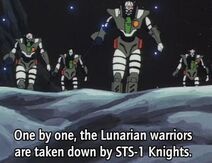 STS-1knights