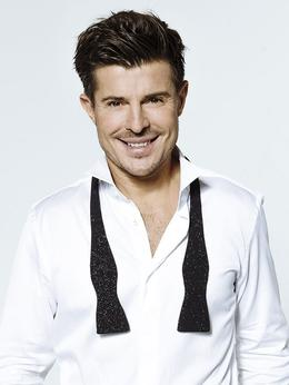 vincent niclo wikia dals fandom powered by wikia. Black Bedroom Furniture Sets. Home Design Ideas