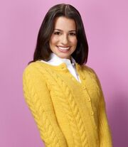 Rachel-berry-glee