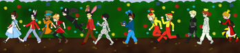 Tumblr lf8qc4GYnw1qff4k7o1 1280