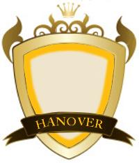 HANOVER1