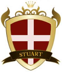 STUART1