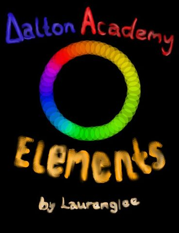 File:Dalton book cover elements.jpg