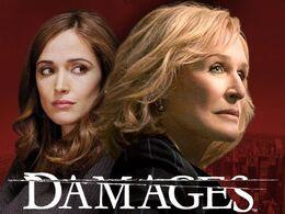 Damages S3