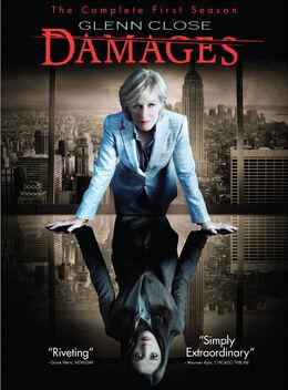 Damages S1