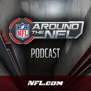 Around-the-nfl-1400