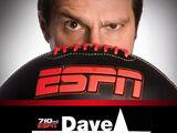 Dave Dameshek On Demand