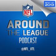ATL Podcast logo v4 (1)