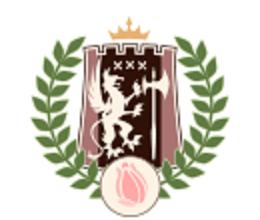 Inagwo Emblem