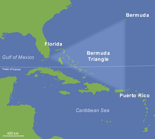 File:Bermuda Triangle.png