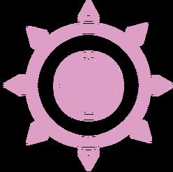 ELEMENT holy