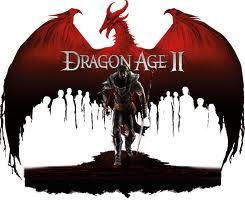 DragonAge2Logo