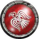 DanishShield