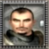 File:EmperorManuel.png