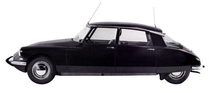 DS-1963