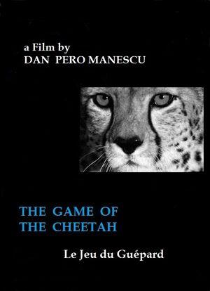 Cheetah's Game