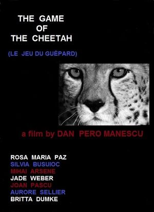 THE GAME OF THE CHEETAH
