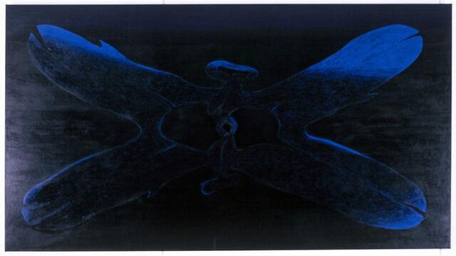 File:Dark blue muon.jpg