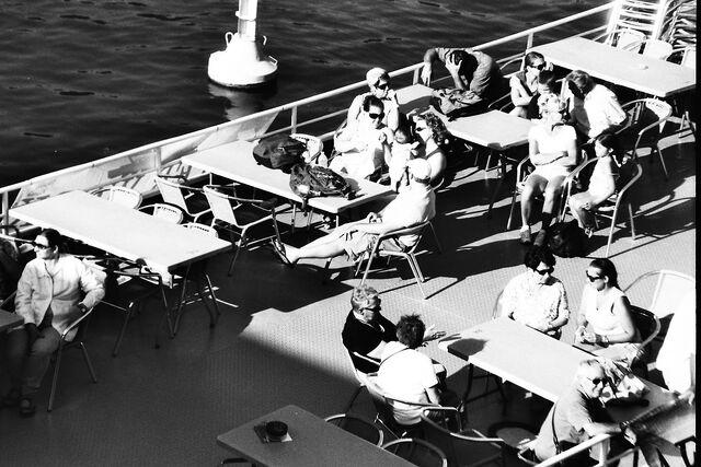 File:The boat.jpg