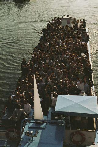 File:The folly boat.jpg