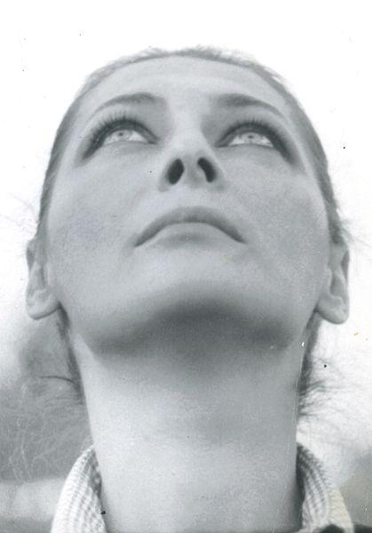 DORINA C.R.