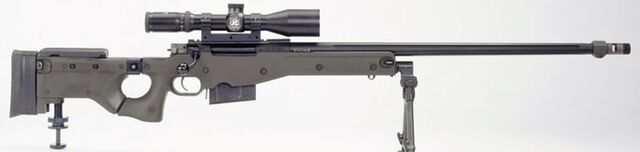 File:Accuracy-international-l115a3-sniperrifle-6.jpg