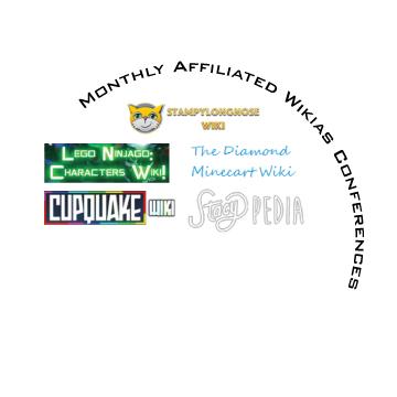 File:MAWC-Logo.jpg