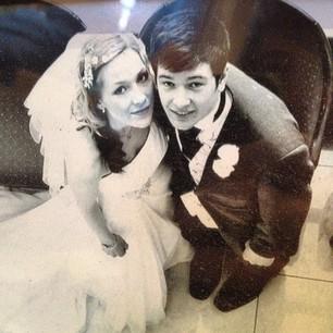 File:Dan and Jemma.jpg
