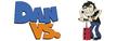 Dan Vs Logo.png